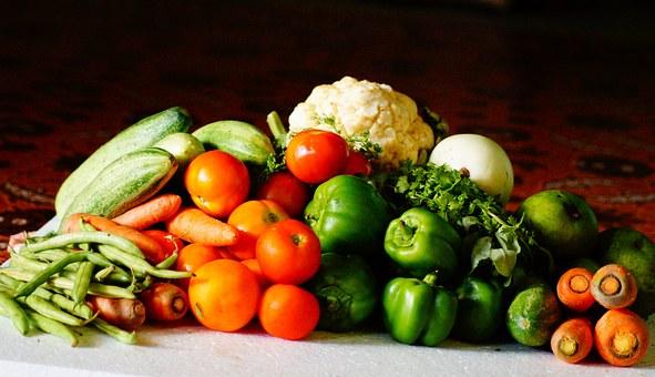 vegetables-140917__340