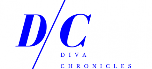 Diva Chronicles Magazine